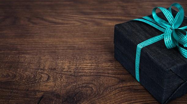 : Le cadeau personnalisé est un outil de marketing bien efficace