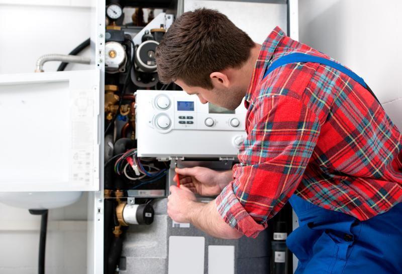 Conseils de chaudière pour les nouveaux propriétaires quand faire appel à un plombier