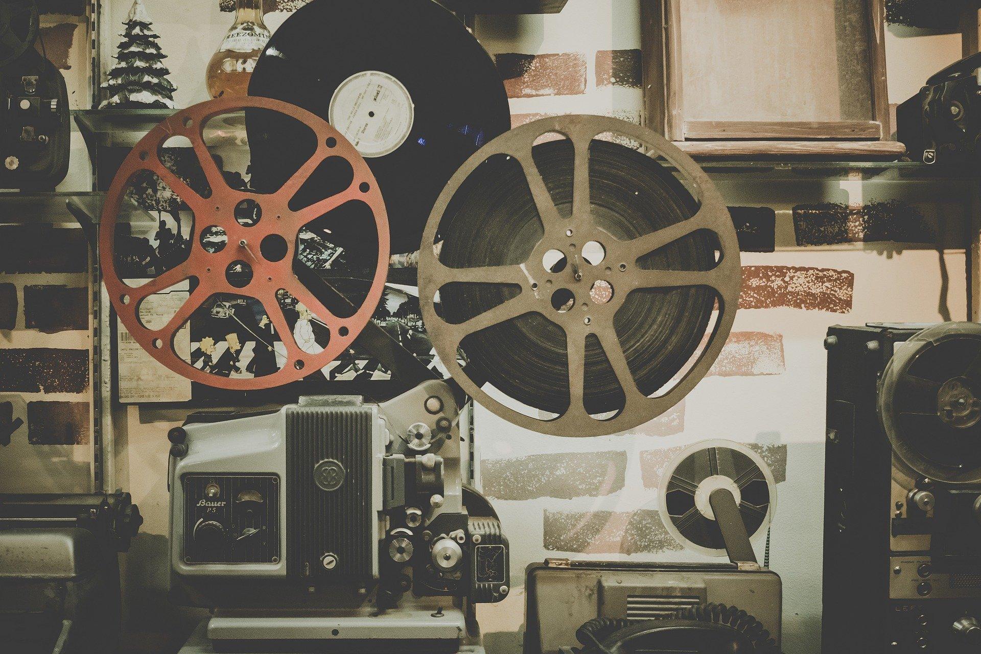 Comment réaliser un film ?